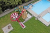 campingplass L'Hirondelle Holiday Resort