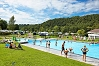 campingplass Spa d'Or