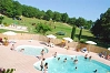 campingplass La Truffi�re