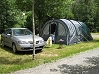 campingplass Borda d'Ansalonga SL
