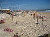 campingplass Orbitur Costa de Caparica
