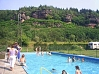 Camping Piscine du Plan Inclin�