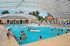 campingplass l'Or�e du Bois