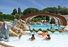 campingplass La Graineti�re