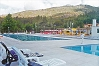 campingplass Ria de Arosa 2 Rural