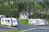 Lilliardsedge Holiday Park & Golfcourse