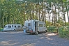 Somers Wood Caravan Park