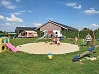 campingplass Schuppen Recreatie